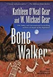 img - for Bone Walker book / textbook / text book