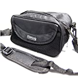 Generic Camera Case Bag For Sony