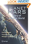 Planet Mars: Story of Another World (...