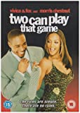 echange, troc Two Can Play That Game [Import anglais]