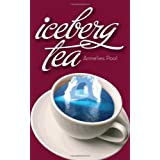 Iceberg Teaby Annelies Pool