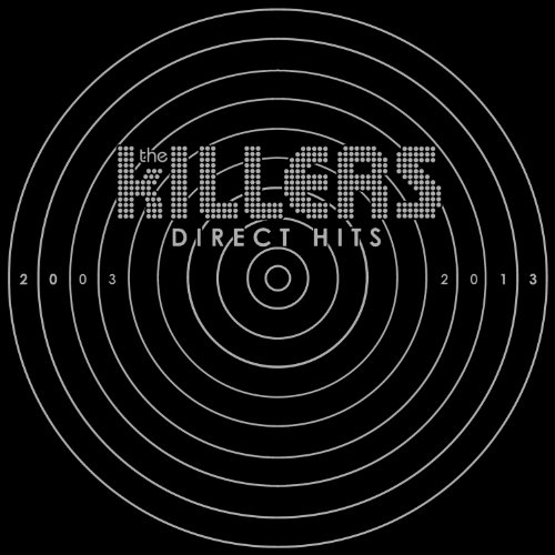 The Killers - Direct Hits [Deluxe Edition] - Zortam Music