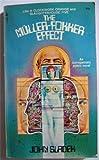 The Muller-Fokker Effect (0586036512) by JOHN SLADEK