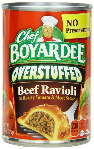 chef-boyardee-big-beef-ravioli-overstuffed-15-ounce-cans-pack-of-12
