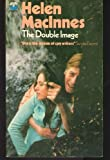 Double Image (0006122361) by MacInnes, Helen