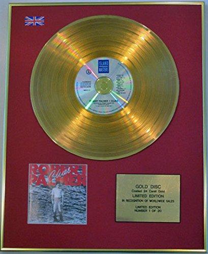 robert-palmer-24-k-limited-clues-cd-gold-disc