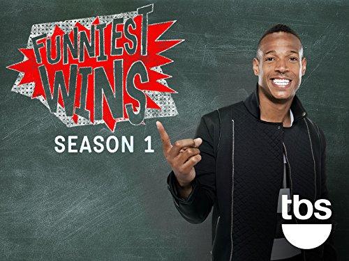 Funniest Wins Season 1