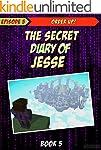 Minecraft: Story Mode: The Secret Dia...
