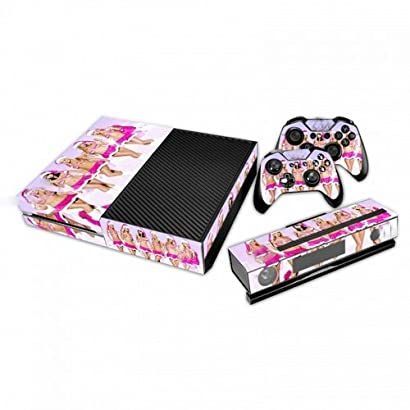 for Ps4 PRO Playstation 4 PRO Console Skin Decal Sticker