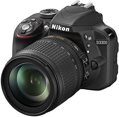 nikon-d3300-slr-digitalkamera-24-megapixel-76-cm-3-zoll-tft-lcd-display-live-view-full-hd-kit-inkl-a