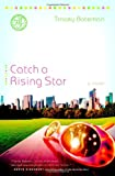 img - for Catch a Rising Star (Drama Queens Series #1) book / textbook / text book