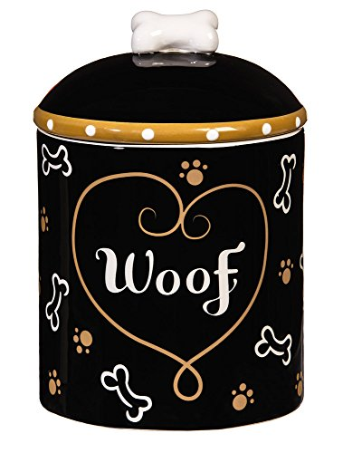 love-and-milk-bones-ceramic-dog-treat-jar-by-cypress