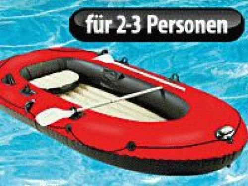 speeron-4-chamber-inflatable-dinghy-with-pump-paddle-for-2-3-people