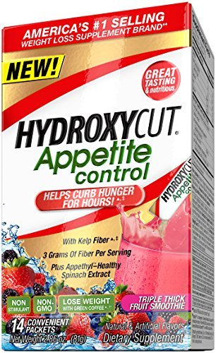 hydroxycut-appetite-control-with-appethyl-appetite-suppressant-triple-thick-fruit-smoothie-14-count-