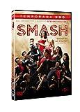 Smash - 1ª Temporada [DVD] en Castellano
