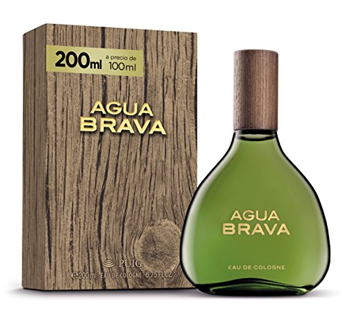 puig-agua-de-colonia-agua-brava-200-ml