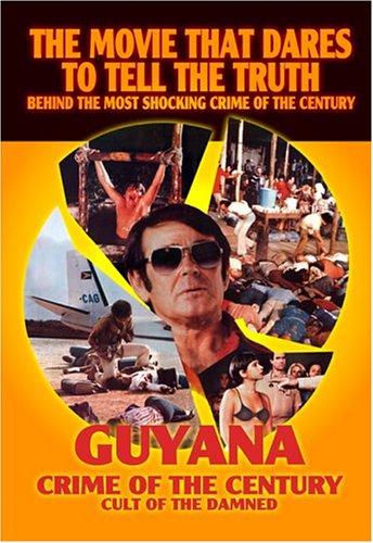 guyana-crime-of-the-century-edizione-germania
