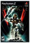 Bionicle: The Game - PlayStation 2