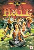 Hair [DVD] [1979]