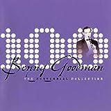 echange, troc Benny Goodman - Centennial Collection