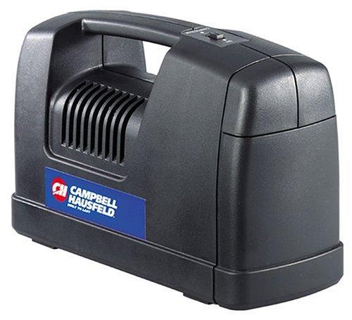Campbell Hausfeld Rp1200 12-Volt Compact Inflator
