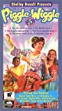 Mrs. Piggle-Wiggle: The Pet Forgetters Cure & The Never-Want-To-Go-To-Bedders Cure [VHS]