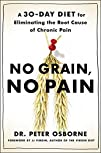 No Grain, No Pain: A 30-Day Diet for…