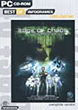 Best of Edge of Chaos [UK Import]