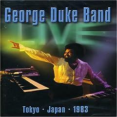 Live Tokyo Japan 1983 [DVD] [Import]