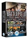 Battlefield 1942: World War II Anthol...