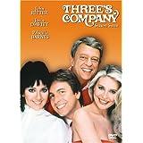 Three's Company: Season 7 ~ John Ritter