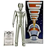 Day the Earth Stood Still Gort 16-Inch Statue ~ Rocket USA