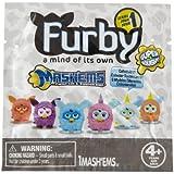 Furby Mash'ems