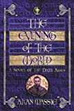 The Evening of the World (0297816977) by Massie, Allan