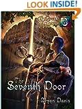 The Seventh Door (Children of the Bard)