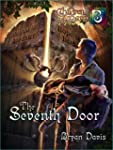 The Seventh Door (Children of the Bard)