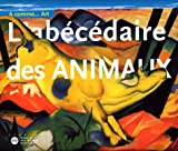 echange, troc Collectif - Abécédaire des animaux