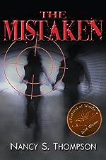 The Mistaken (The Mistaken Series Book 1)