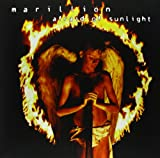 Marillion - Afraid Of Sunlight - Vinyl Record Import 2013 (PRE-ORDER 9-2)