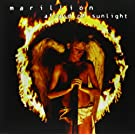 Afraid of Sunlight [Vinyl LP]