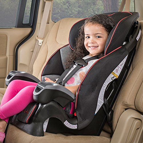 Evenflow Archives Top Rated Best Infant Car Seats