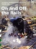 echange, troc British Transport Films [Import anglais]