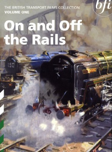 the-british-transport-films-collection-volume-1-on-and-off-the-rails-dvd