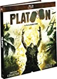 Image de Platoon [Édition Digibook Collector + Livret]