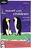 Travel with Children (How to)