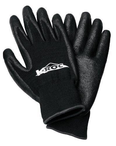 magid-roc30tl-roc-kevlar-shell-mit-nitril-beschichtet-palm-handschuh-herren-s-large-by-magid-handsch