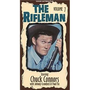 Rifleman 7 movie