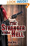 The Stranger from Hell