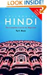 Colloquial Hindi: The Complete Course...