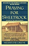 Praying for Sheetrock: A Work of Nonfiction (0449907538) by Melissa Fay Greene